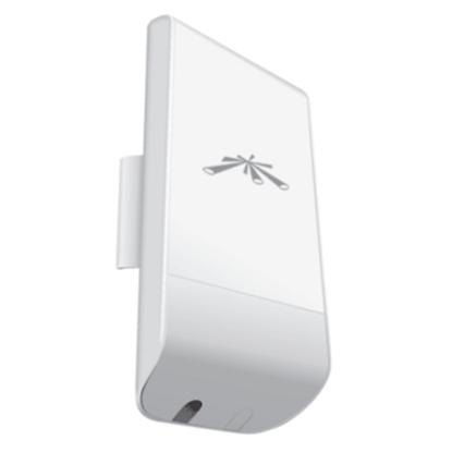 Изображение Ubiquiti NanoStation Loco M5 5GHz AirMax, 802.11a/n, 13 dBi Antenna, 23 dBm