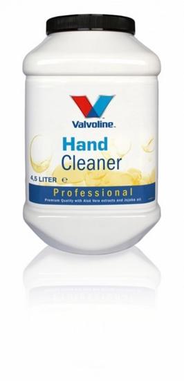 Picture of VALVOLINE Roku tīrāmā pasta HAND CLEANER, 4,5 kg