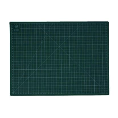 Picture of WEDO Paliktnis papīra griešanai   300x220x3 mm