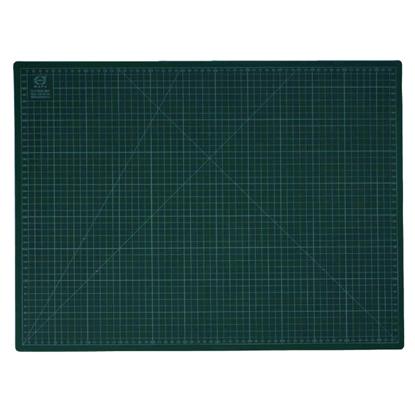 Picture of WEDO Paliktnis papīra griešanai   600x450x3 mm