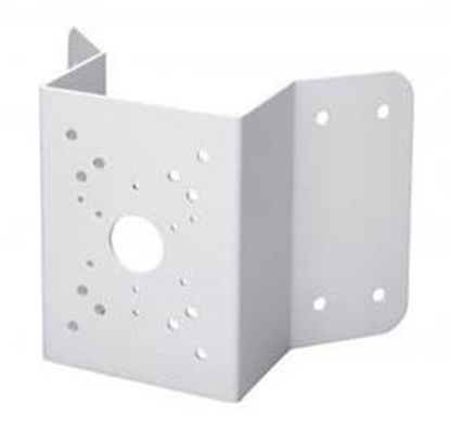 Attēls no CAMERA ACC CORNER MOUNT/BRACKET PFA151 DAHUA