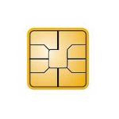 Изображение Chip HP CB401A cyan pro500 M551n M551XH