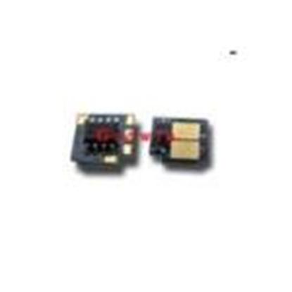 Изображение Chip HP1600/2600/4700 dzeltens
