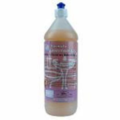 Изображение Formula SANITAR GEL 1L,  skābs tīrīšanas līdzeklis,  EWOL