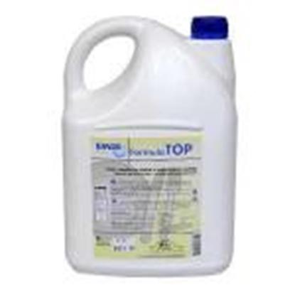 Изображение Formula TOP 5L trauku mazgāšanas līdzeklis,  antibakter. EWOL