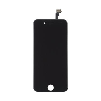 Изображение LCD screen iPhone 6 (black) HQ+