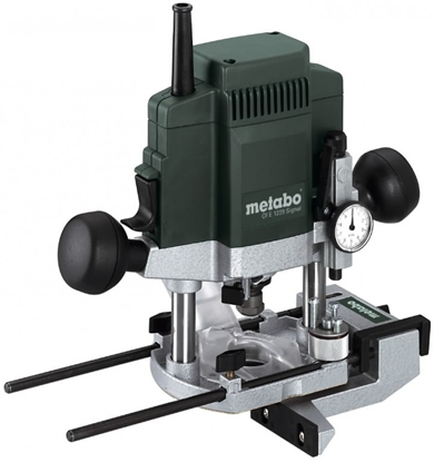Изображение METABO Virsfrēze Of E 1229 Signal,