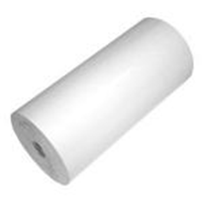 Attēls no Papīra rullis DATA COPY 594mmx175m 80g/m2 (D=76mm)