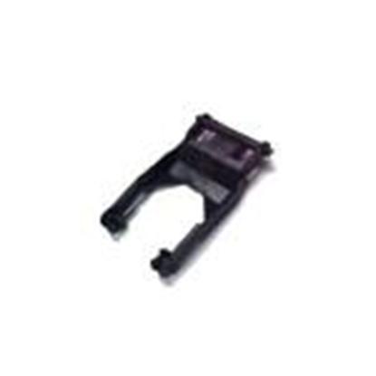 Picture of Rezerves daļas B pistol.MX5500