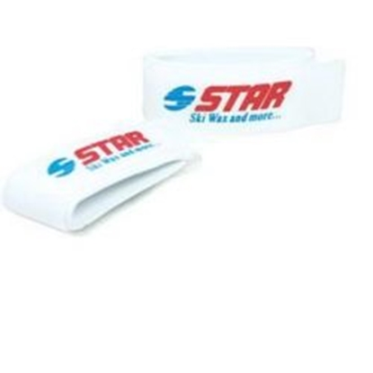 Picture of STAR SKI WAX Slēpju saite / Balta