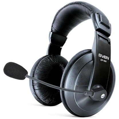 Picture of Sven AP-860M