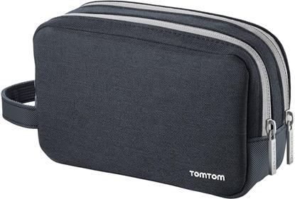Изображение TomTom Travel Case