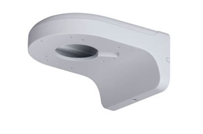 Attēls no Wall Mount Bracket PFB203W