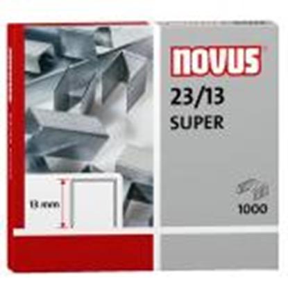 Изображение Skavas 23/13 Super,  1000gab. NOVUS