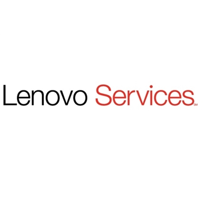 Picture of Lenovo warranty 2Y Depot upgrade from 1Y Depot for P,X1,X Yoga series NB