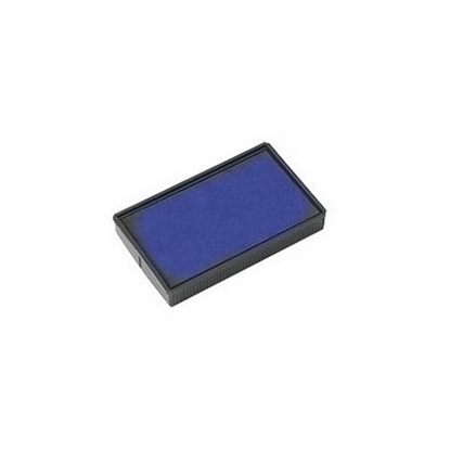 Изображение COLOP Maiņas spilventiņš   E/200 zils