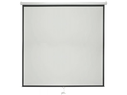 Изображение AV:LINK   sienas/ griestu ekrāns 200 x 150 cm