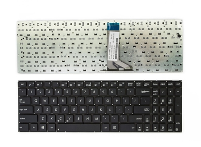 Picture of Keyboard ASUS F551, X551, X551MAV, X551CA