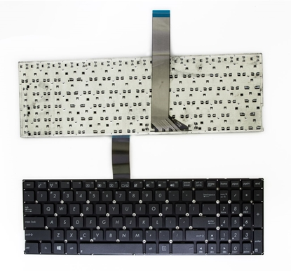 Picture of Keyboard Asus K56, K56C, K56CB, K56CM, K56CA