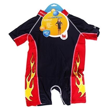 Изображение Bērnu peldkostīms