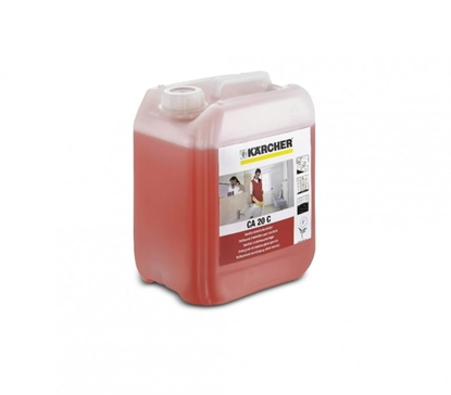 Изображение KARCHER CA 20 C Sanitary Everyday Cleaner, 5 liter,