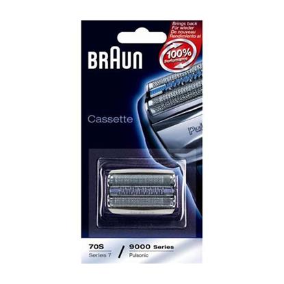 Изображение Braun 7091069