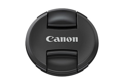 Picture of Canon E-82 II Lens Cap