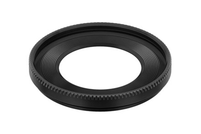 Picture of Canon ES-52 Lens Hood