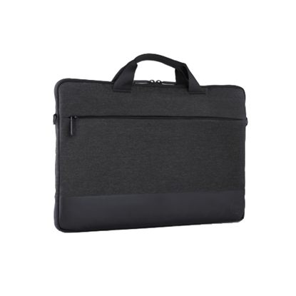 Изображение Dell Professional Sleeve 15