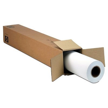 """Picture of HP Premium Instant-dry Gloss Photo Paper, 1067mm x 30,5m 42""""roll (260g/m2)"""