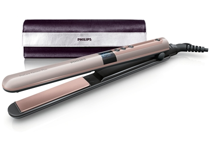 Attēls no Philips Straightener HP8371/00