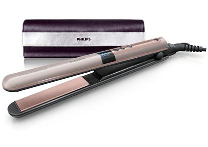 Изображение Philips Straightener HP8371/00