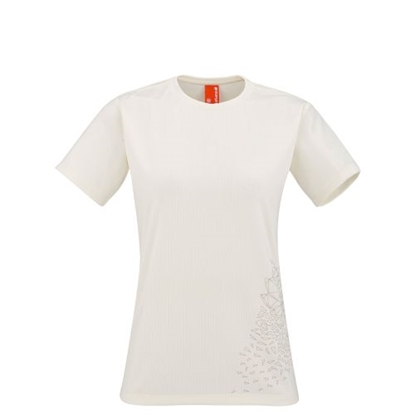 Изображение LAFUMA LD Access T-Shirt / Balta / XS