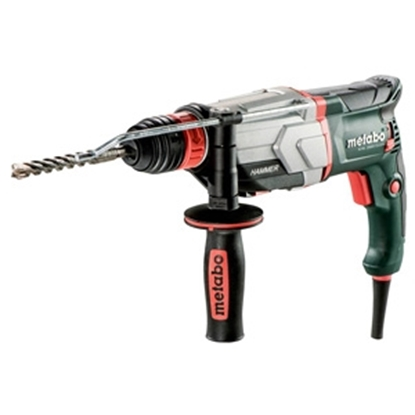 Attēls no METABO KHE 2660 Quick  Combination Hammer