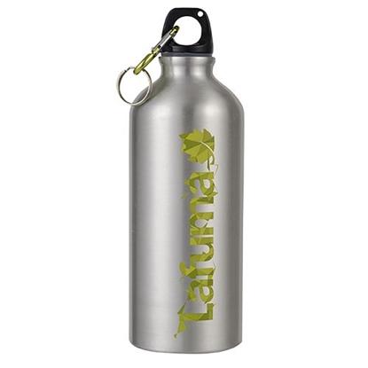 Изображение LAFUMA Alu Bottle 1 L / Balta / 1 L