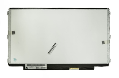 "Изображение LCD screen 12.5"" 1366×768 HD, LED, IPS, SLIM, matte, 40pin (right) EDP, A+"