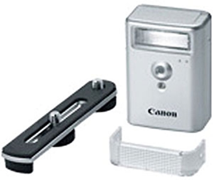 Picture of Canon HF-DC 2