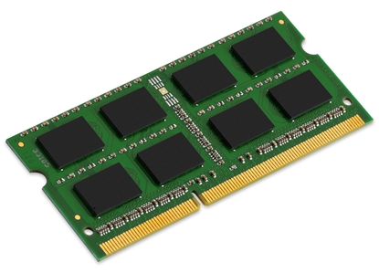 Picture of Kingston 8GB KVR16S11/8