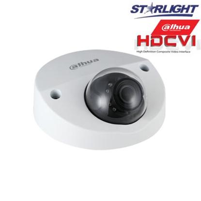 Изображение HD-CVI kamera HAC-HDBW2231FP