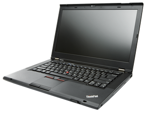 Picture for category Refurbished Laptops