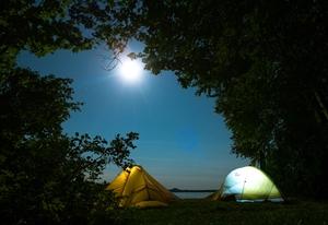 Изображение для категории Палатки