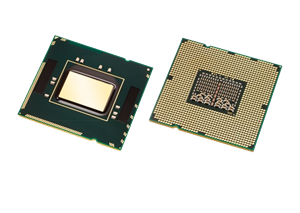 Picture for category CPU Processors
