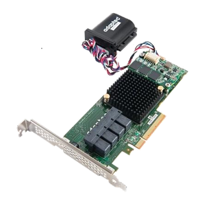 Picture for category IO Adapter