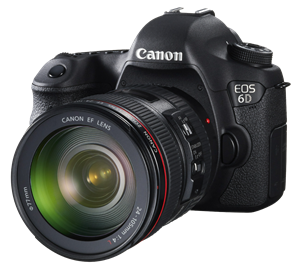 Изображение для категории Фотокамеры