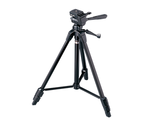 Picture for category Foto tripods
