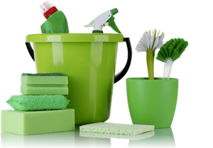 Picture for category Household goods and chemicals