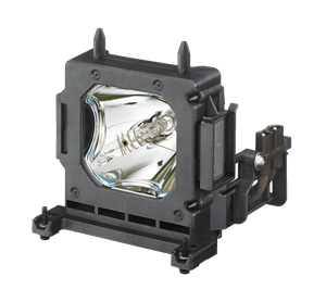 Picture for category Projector lamps