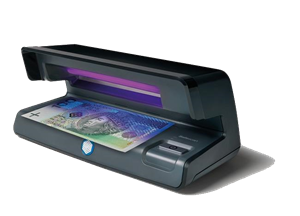 Picture for category UV banknote detectors