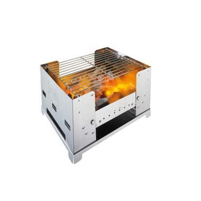 Изображение ESBIT BBQ-Box
