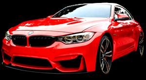 Изображение для категории Aксессуары для автомобилей